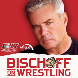 bischoff_cover_2017