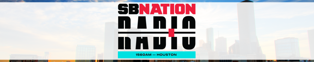 SB Nation 1560 AM