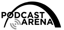 Podcast Arena