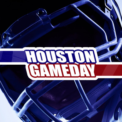 Houston Gameday