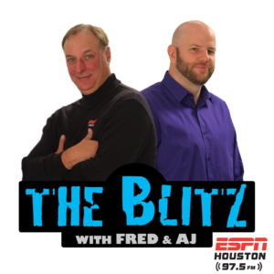 the_blitz_cover