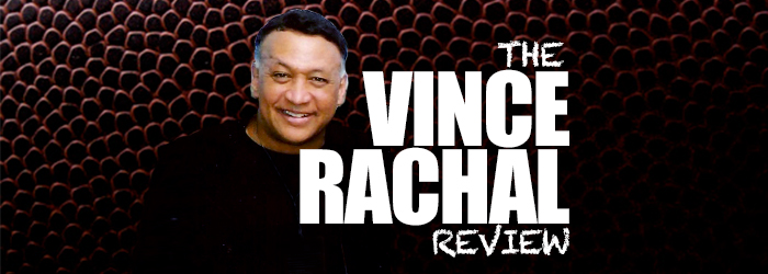 vince_rachal_review_button