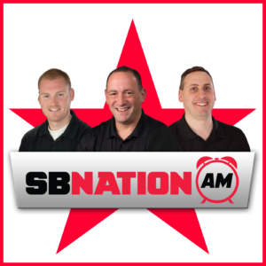 SB Nation AM